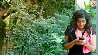 new female version whatsapp status video    Kya jaane tu mere irade Ⓜ️ MAKE OF STATUS