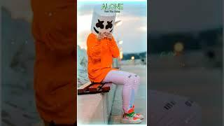 Love Romantic   Sad Whatsapp status   punjabi status song   Female status video   Rockstar dj song