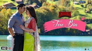 SIMMBA: Tere Bin | Ranveer Singh, Sara Ali Khan | Tanishk Bagchi, Rahat Fateh Ali Khan, Asees Kaur