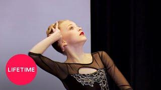Dance Moms: Brynn Breaks out of Her Lyrical Box (Season 6 Flashback)   Lifetime