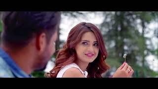 Tera Pyar Mera Pyar || Female Version Song || Girls Broken Heart Full Video 2019 || In Hindi Full HD