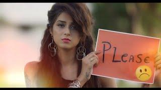 |????Aap Jo Is Tarah Se Tadpayenge????| |????Female Verision????| |????Romantic Video????| |????True