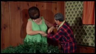 Wesleyan Film Series Trailer -- Female Trouble