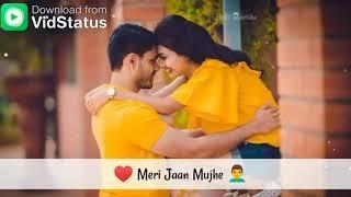 ????????Very Beautiful Female Version Status Video ????????