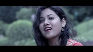 Ae Watan watan, female version, Arijit sing, Alia Bhatt, Guljar, cover video Bhagyashri