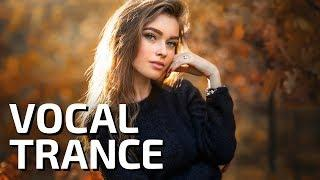 ♫ Vocal Trance Top 10 (June 2018) / New Trance Mix / Paradise