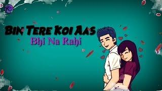 Tere dar par sanam chale aaye ???? Female version ???? WhatsApp status video ????