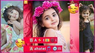 ????Dil meri na sune + Female version + full screen????sc whatsapp status video