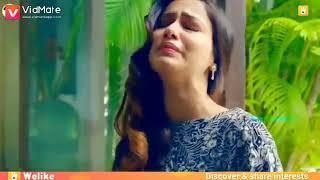 chaha hai tujhko female whatsapp status video