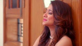 Naina Re | sad | status video | female version  | by Nisha Rai Creation