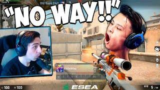n0thing GOES KQLY!! (Shroud POV) YNk CALLS OUT Stewie2k!! - Twitch Recap #352