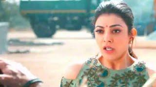 Kajol Agarwal Sad Dialogue WhatsApp Status Video????Girl Sad Status Video ???????? Female Status????