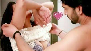 new love whatsapp status | love status female version | love staus video