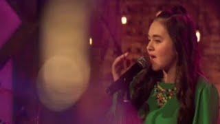 Soudi Arbia Female Hindi Song Teri Yadho Mein Video