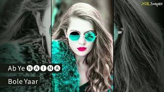 Saiyaan Superstar⭐ || New Female Version Song WhatsApp Status || New WhatsApp Status Video ||