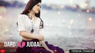 Ishq Kiya To | Jal Na Padega | Female | Sad | WhatsApp Status Video | 30 Sec | Lyrics