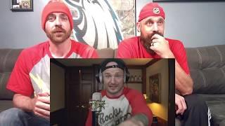 "Mac Lethal - ""Single White Female"" Reaction by JAM Reactions"
