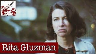 Rita Gluzman Documentary