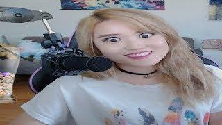 TOAST APPROACHING FEMALE STALKERS | JANET WORTH IT | MOE HAS WEAK SHOULDERS