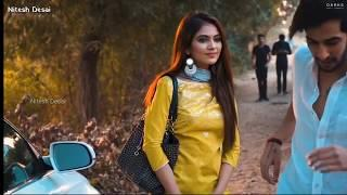 New Female Version Sad status 2019|2019 sad status video|