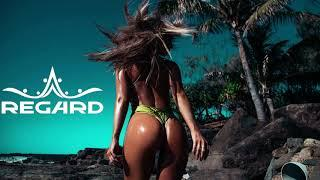 Feeling Happy Summer - The Best Of Vocal Deep House Music Chill Out #107 - Mix By Regard