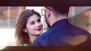 [Ye Tera Mera Milana] Female Version Romantic Whatsapp Status Video