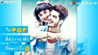 Female Version Sad + Love Song WhatsApp Status Video    Eid Special Status  Ringtone  Love Status 4U