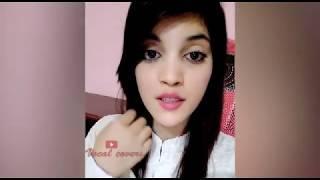 Ek Dil Ek Jaan - Female Cover | Padmaavat | Cover By Jyoti Rana  | Padmaavati
