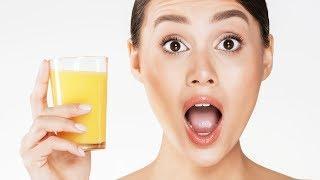 Thirsty Women - MGTOW