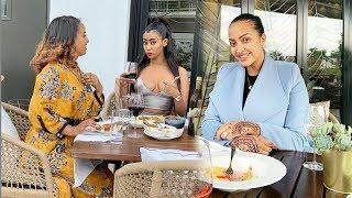 THE FUTURE IS FEMALE - new ethiopian MOVIE 2019|amharic drama|Ethiopian DRAMA Series Africa lela