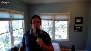 Dr. J Live Q & A