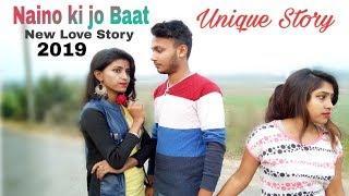 Naino Ki Jo Baat Naina Jaane hai |female version |Famous Song the Year 2018 |