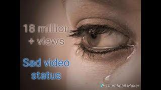 Sad Female New Whatsapp Video Status ! Tere Lye Hum Hai Jiyen ! Zoya ansari whatsapp videos status