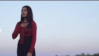 Tu Na Mera Shriya Jain Female WhatsApp Status Video...