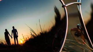 Luka Chuppi | Duniya Female Version | Whatsapp Status Video | Full Screen Status | Romantic Song