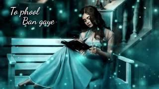 WhatsApp Status Video || Likhe Jo Khat Tujhe Female Version|| Romantic WhatsApp Status Video