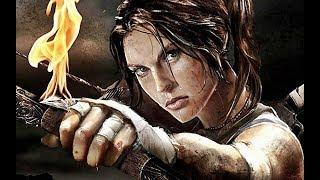 Top 5 Most Powerful and Sexiest Female in Video Game