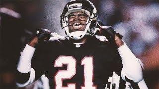 ESPN's 30 for 30 - Deion's Double Play (Full Documentary)