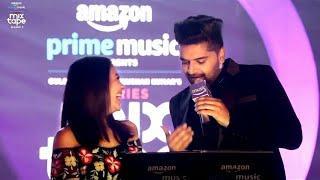 Dilbar/ ishare tere/ Tere Te whatsapp status | Neha kakkar| Guru randhawa| T-Series mixtape Song