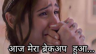 Vaaste Video Song ( Female Version ) Whatsapp Status |Dhvani Bhanushali - Vaaste Song  Status 2019