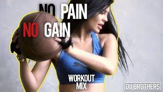 New Gym Music Female Video On Earth Mix 2017 - Best Female Workout Motivation Pump Up Music 2017