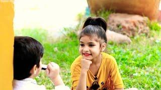 Jitni Dafa Female Version Whatsapp Status Video
