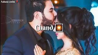 ❤️New Female Version Sad ????Love WhatsApp Status Video 2019????Sad Song Ringtone????Hindi Ringtone