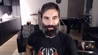 Roosh Hour #29 - Men In Female Sports