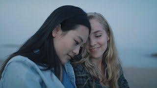 LGBT Short Film - Dear Claire