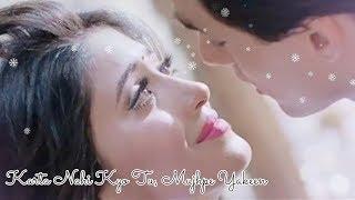 Naira-Kartik Whatsapp Status Video, Whatsapp Status for girls, Female version status