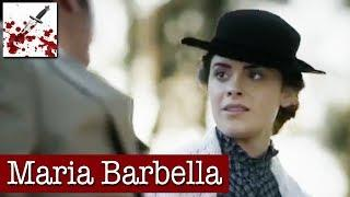 Maria Barbella Documentary