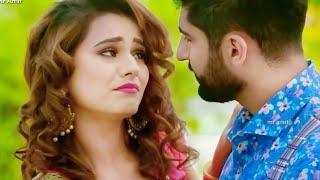 ????Duniya Female Version WhatsApp Status Video????Luka Chuppi????Dhvani Bhanushali????Love Status V