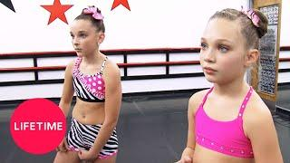 "Dance Moms: Dance Digest - ""Sugar and Spice"" (Season 3) 