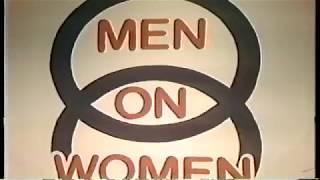 SCTV   Men on Women